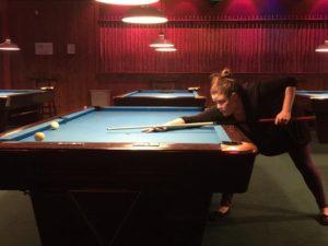 gulfcoast-billiards-tour-casper