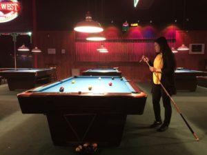 gulfcoast-billiards-tour-tam-trinh