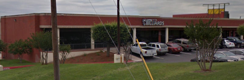 Skinny Bobs Billiards Skinny Bobs Billiards and Sports Bar is the premier billiards pool hall in Central Texas.
